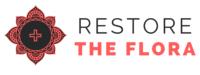 Restore the Flora